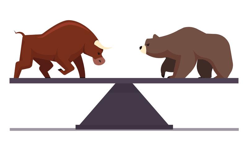 Bull And Bears