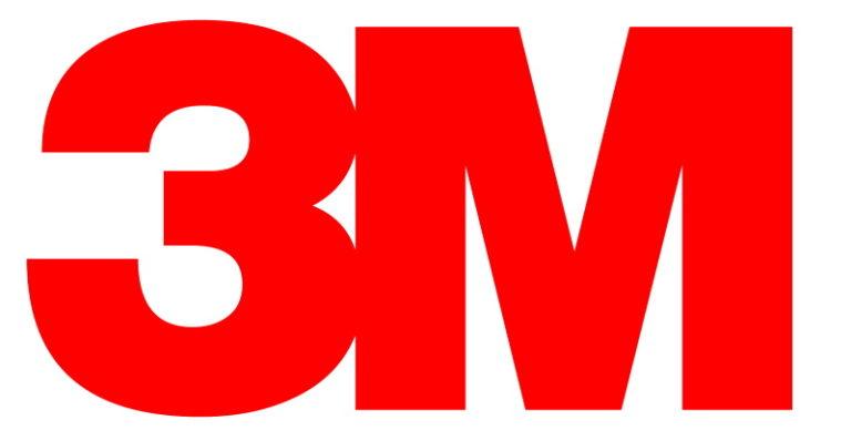 3M Holding Logo
