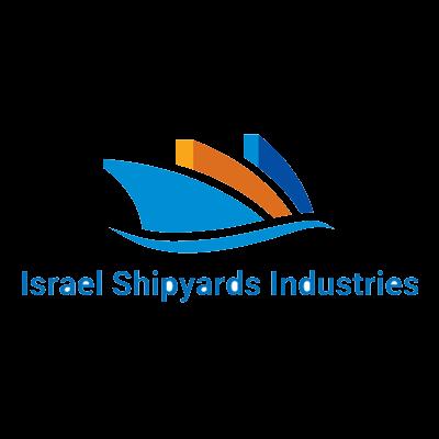 Israel Shipyard Industries